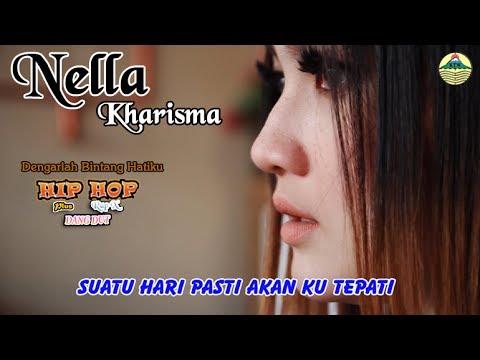 Download Lagu Mp3 Dengarlah Bintang Hatiku Versi Nella Kharisma